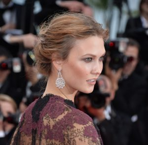 Cannes 2014 19
