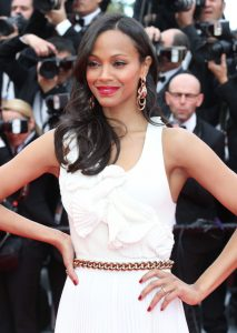 Cannes 2014 22