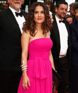 Cannes 2014 23