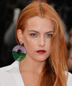 Cannes 2014 25