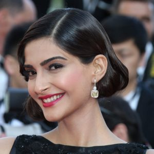Cannes 2014 3