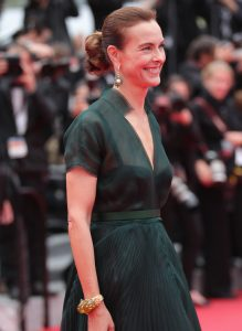 Cannes 2014 30