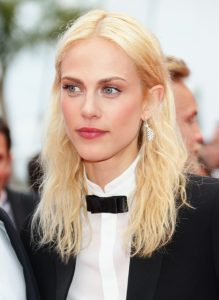 Cannes 2014 31