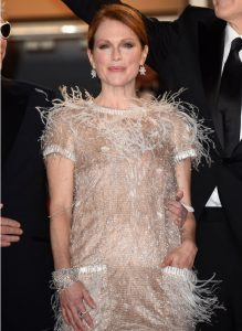 Cannes 2014 5