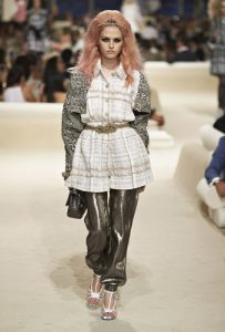 Chanel Cruise Collection14 1