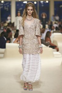 Chanel Cruise Collection14 10