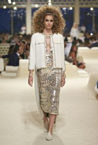 Chanel Cruise Collection14 11