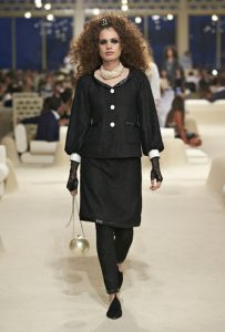 Chanel Cruise Collection14 12