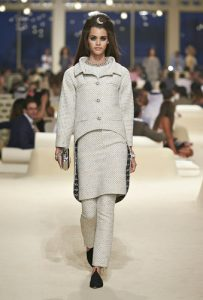 Chanel Cruise Collection14 13