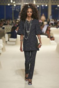 Chanel Cruise Collection14 14