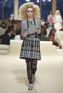 Chanel Cruise Collection14 2