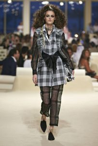 Chanel Cruise Collection14 3