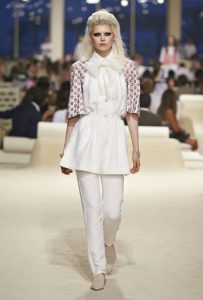 Chanel Cruise Collection14 4