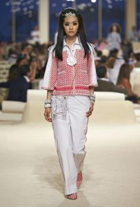 Chanel Cruise Collection14 6