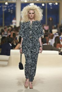 Chanel Cruise Collection14 7
