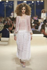 Chanel Cruise Collection14 8