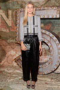 Chanel n°5 Event 5