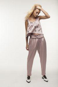 La moda autoironica di Anna K 10