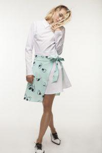 La moda autoironica di Anna K 14