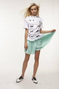 La moda autoironica di Anna K 16