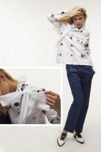 La moda autoironica di Anna K 17