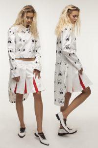 La moda autoironica di Anna K 18