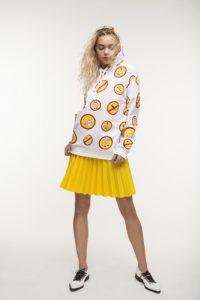 La moda autoironica di Anna K 2