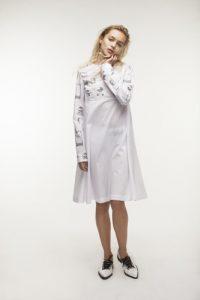 La moda autoironica di Anna K 9