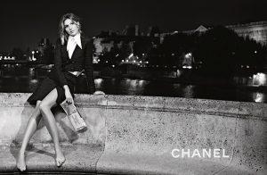 Chanel può qualsiasi cosa... 1
