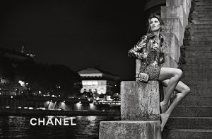 Chanel può qualsiasi cosa... 10