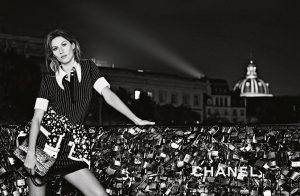 Chanel può qualsiasi cosa... 2