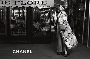 Chanel può qualsiasi cosa... 3
