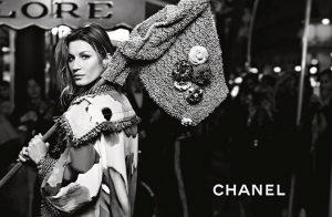 Chanel può qualsiasi cosa... 4