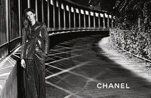Chanel può qualsiasi cosa... 5