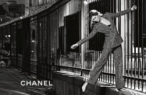 Chanel può qualsiasi cosa... 6