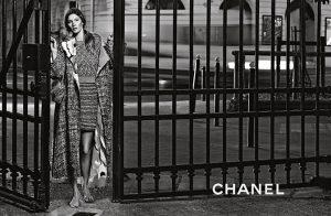 Chanel può qualsiasi cosa... 7