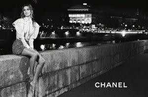 Chanel può qualsiasi cosa... 9