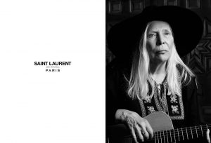 '15 with Joni Mitchell 2