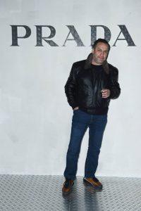 I VINCITORI DEL PREMIO PRADA FELTRINELLI 2014 14