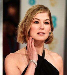 I gioielli del BAFTA 2015 7