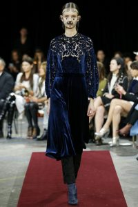 PFW Givenchy 10
