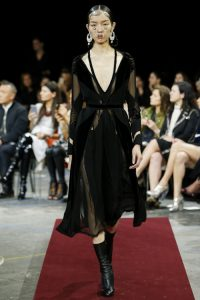 PFW Givenchy 11