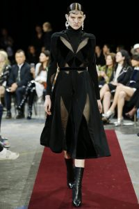 PFW Givenchy 12