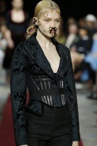 PFW Givenchy 2