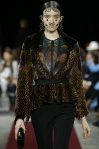 PFW Givenchy 6