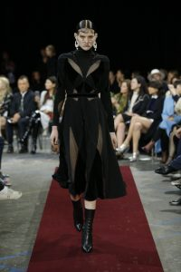 PFW Givenchy 7