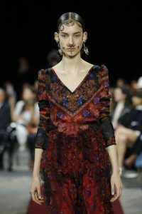 PFW Givenchy 8