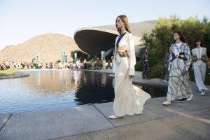 Louis Vuitton Cruise Collection 2016 1