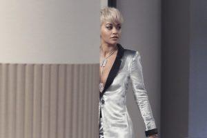 CHANEL FW 1516 Haute Couture show 16