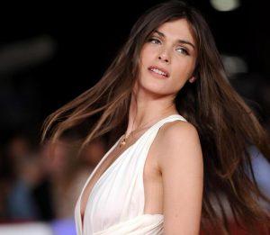 Mostra del Cinema di Venezia 2015, arriva Elisa Sednaoui 3